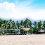 Top 6 điểm du lịch HOT nhất Bến Tre năm 2020