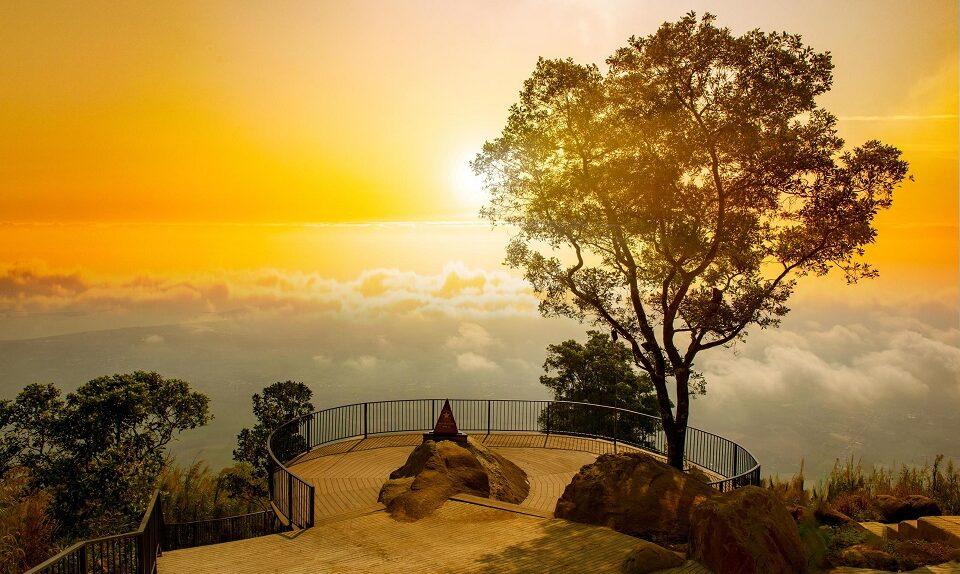 Du lịch Tây Ninh với nhiều điểm check-in mới độc đáo
