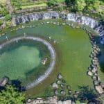 Khám phá Công Viên Suối Mơ – Thiên đường du lịch ở Đồng Nai