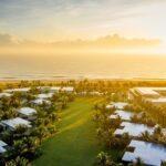 Khám phá Maia Resort Quy Nhơn 2020