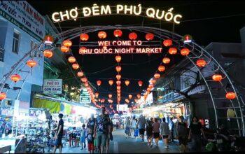 Du lịch Phú Quốc hấp dẫn với nhiều hoạt động cuối năm 2020