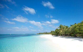 Top 6 bãi biển đẹp nhất Phú Quốc