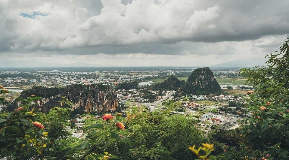 4 điểm tham quan miễn phí tại Đà Nẵng