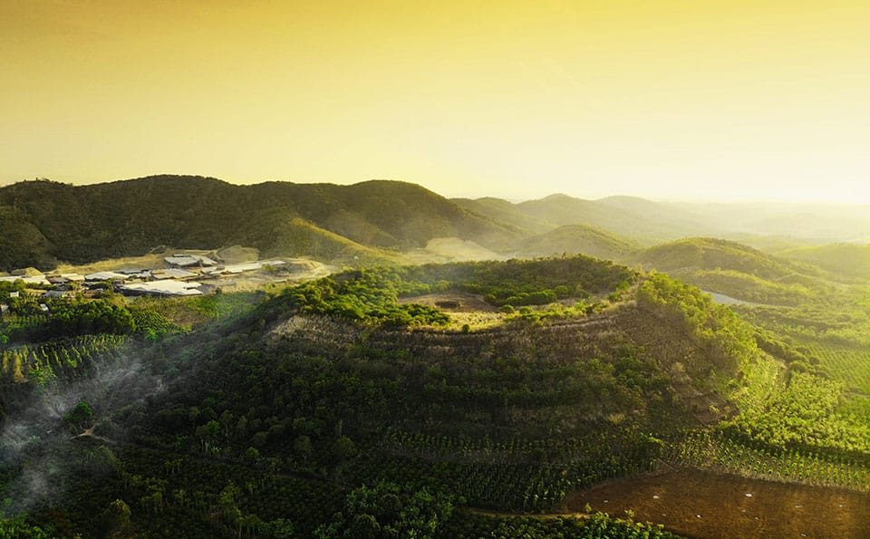 Khám phá 3 công viên địa chất toàn cầu ở Việt Nam