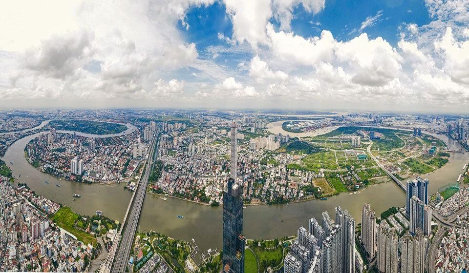 Thành phố Thủ Đức Có Gì Chơi? Top 10+ Địa Điểm Hấp Dẫn Nhất