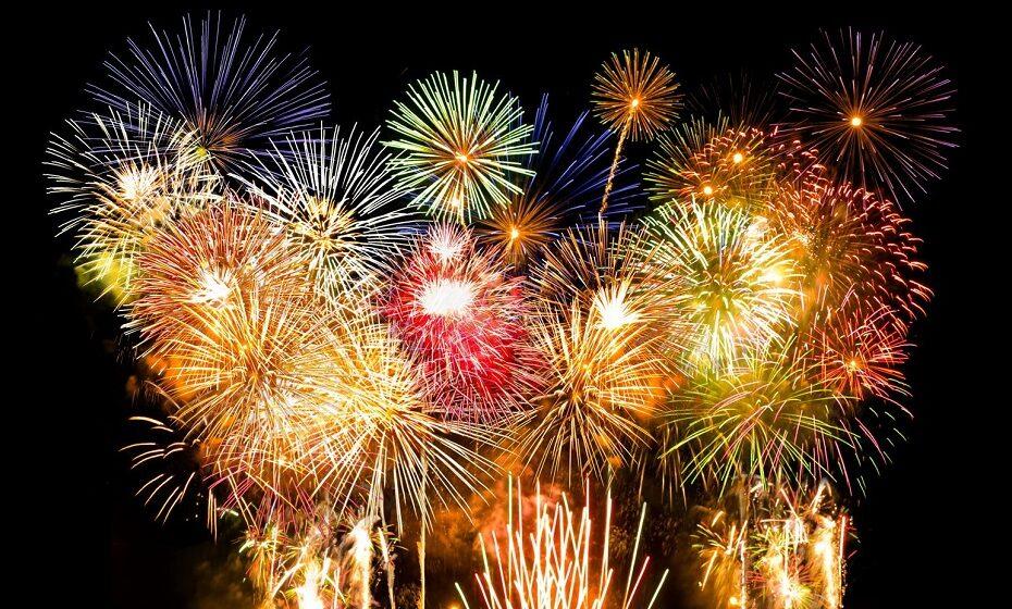 Bến Tre Tạm dừng các hoạt động mừng Đảng, mừng Xuân Tân Sửu 2021
