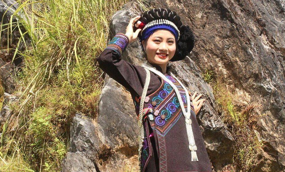 Tuần Du lịch - Văn hóa Lai Châu 2021 dự kiến tổ chức vào tháng 11
